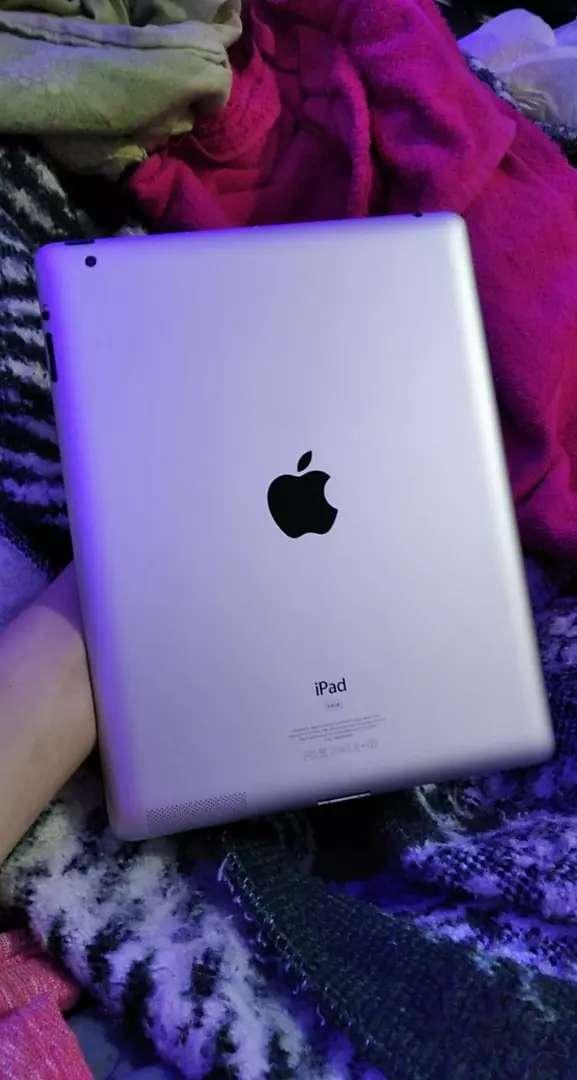 Se vende iPod en buen estado 0
