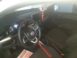 Fiat cronos motor 1.3