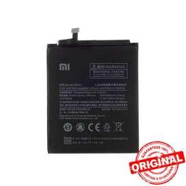 Batería Xiaomi redmi note 5a bn31 Original Nuevo Megarickhunter