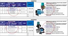 Presurizador Compacto Individual, Hidroflow, Hidroneumatico