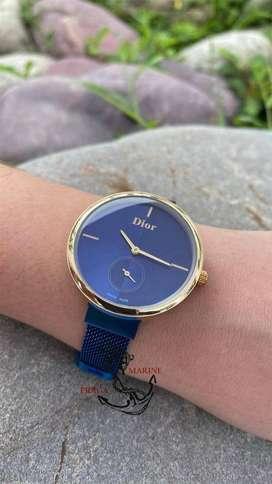 Reloj Dior para Dama