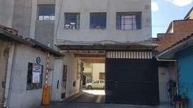venta de propiedad rentera casa y terreno con parqueadero publico, 2 apartamentos, 1 tienda zona comercial san sebastian