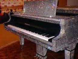 Clases de Piano on line