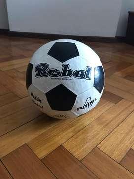 Pelota de Futbol Playera