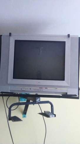 Venta de Tv LG