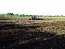 De oportunidad se vende terreno de 5 hectáreas