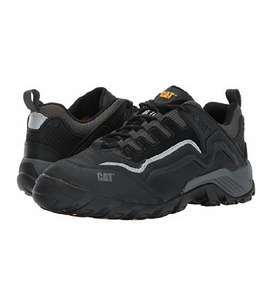 Zapatillas CATERPILLAR modelo PURSUIT 2.0 Steel Toe. Sku5