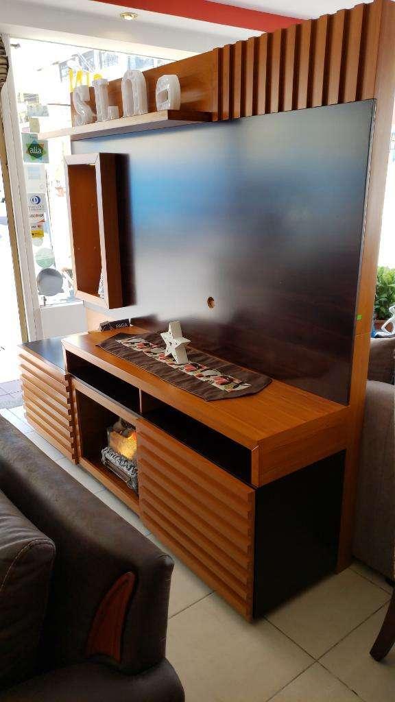 Modular Tv 0