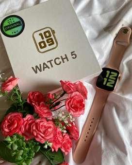 Smart Watch 5