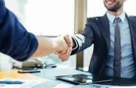 Vendedor Técnico comercial para empresa de ingeniería