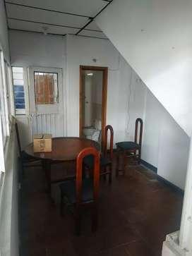 Local de 154 m²