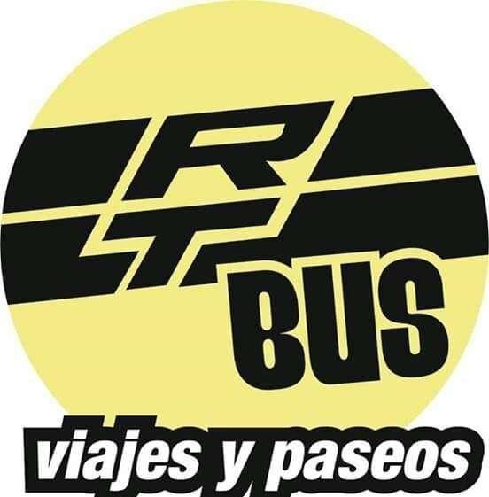 R/T BUS:REALIZAMOS PASEOS-VIAJES-TRASLADOS-EXCURSIONES 0