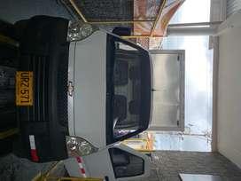 Chevrolet N300 furgón