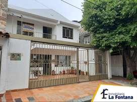 COD: 3504 Vendo casa en Guaimaral