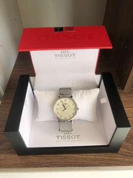 Reloj Tissot Hombre T803