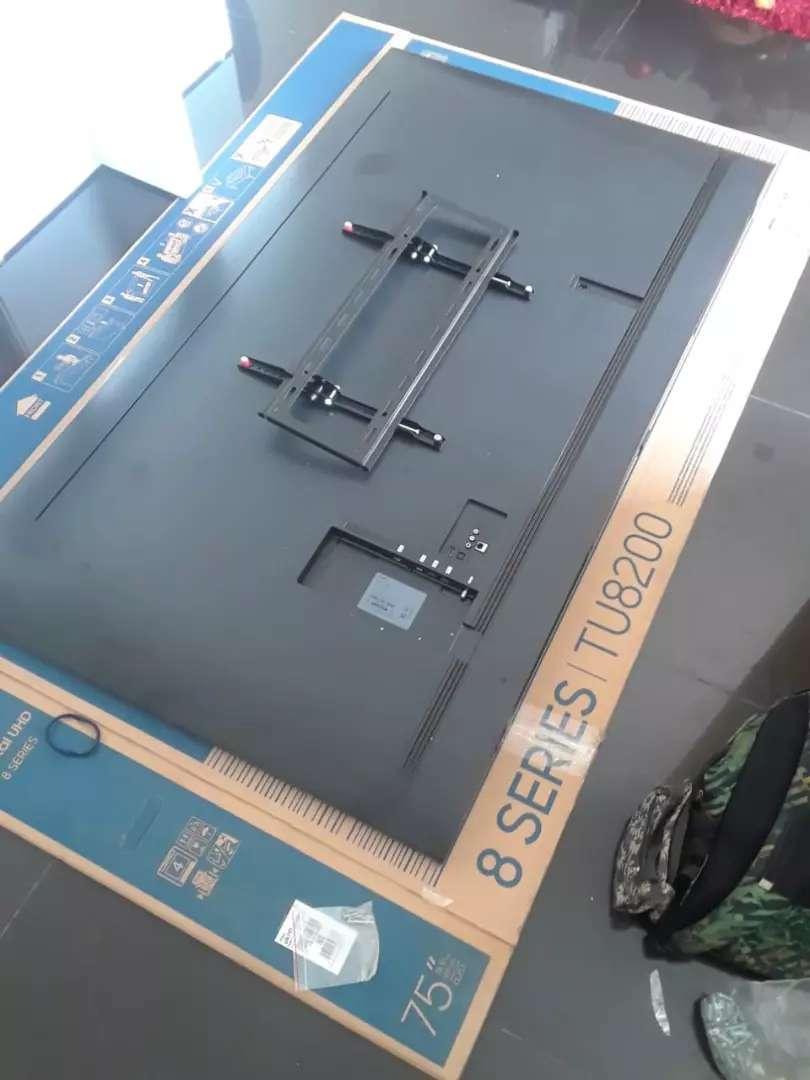Instalamos televisores en Cúcuta