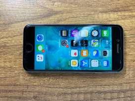 iPhone 6s 32 Gb. 9 de 10 con batería nueva