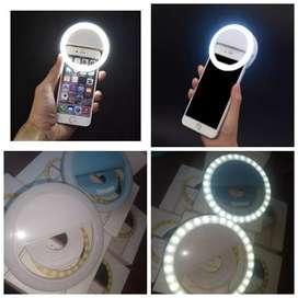 Flash para celular