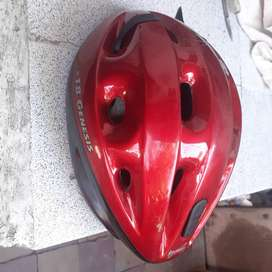 Casco Bicicleta (SALTA)