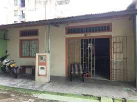 Se vende casa de 7x 10 area construida frente al parque barrio Santa Librada en Neiva (Huila).
