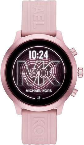 Michael Kors Acess Genn 4 MKGO smartwatch pantalla tactil