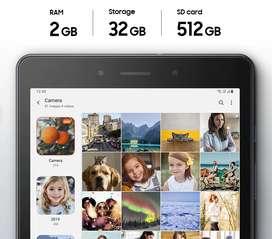 Tablet Galaxy Tab A 4G LTE 8 Pulgadas