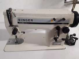 SINGER 20U negociable
