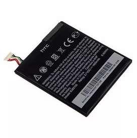 Batería Htc One X Xl G23 PAGO CONTRAENTREGA