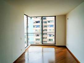 En Arriendo Apartamento Ubicado en el Sector de Castropol , cod PR 8335