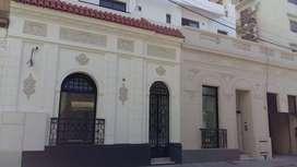 ALQULER DE LOCAL U OFICINAS EN MICROCENTRO