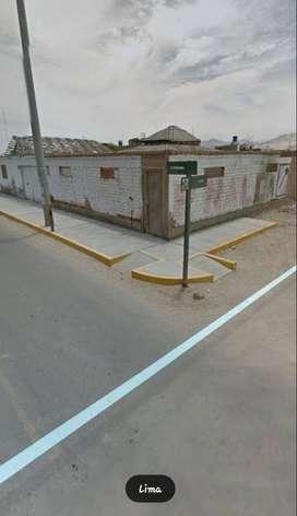 Venta de Terreno en Chilca - Dctos en Regla