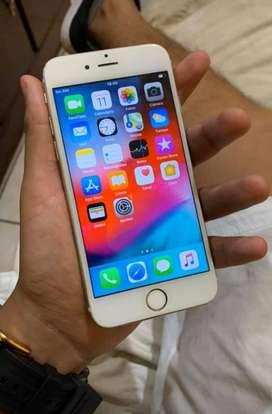 Iphone 7 normal de 32gb