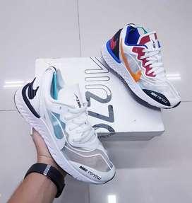 Nike Hombre 65,