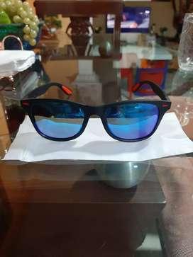 Lindas gafas