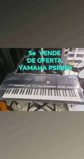 Piano en venta Guayaquil