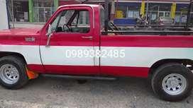 Vendo Chevrolet C30