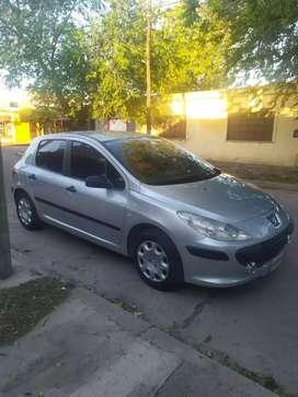 Vendo 307 2008
