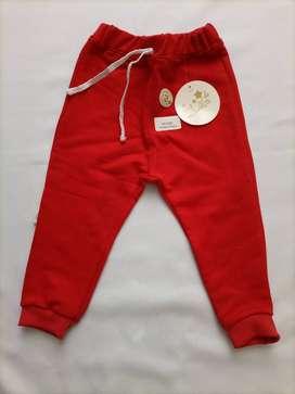 Vendo lote de ropa de bebé Luz de Estrellitas  y niño/a