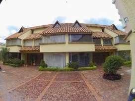 Casa en venta cedritos CA FR MLS 19-620