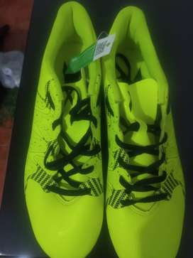 Botas Adidas X 15.4 FXG