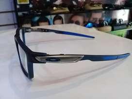 marcos de lentes y gafas de sol