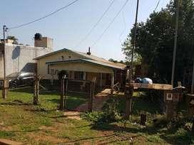 Vendo Casa en Eldorado Km.10