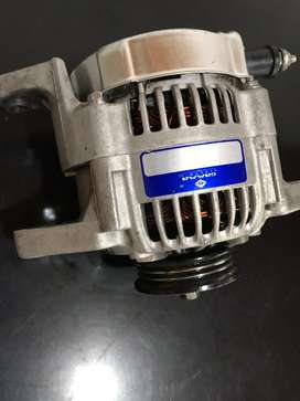 Alternador para chevrolet Swift 1.0