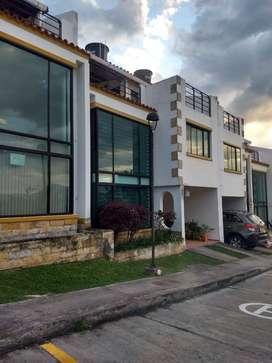 Casa en venta Socorro-Santander