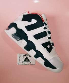 Zapatillas Nike Air Force Jordan Retro Talla 39 al 43