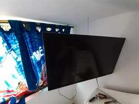 Soportes tv con instalación incluida