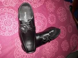 Zapato formal - nuevo