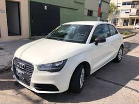 Audi A1 1.2  2014