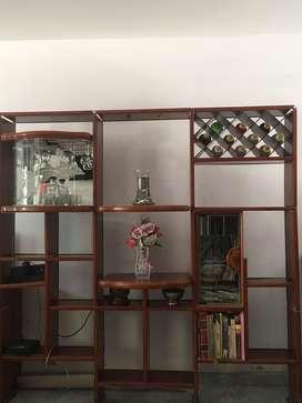 Multi mueble