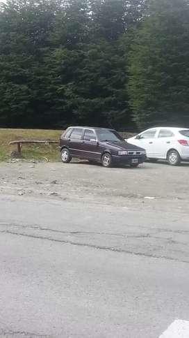 Fiat 1.3 mpi inyeccion